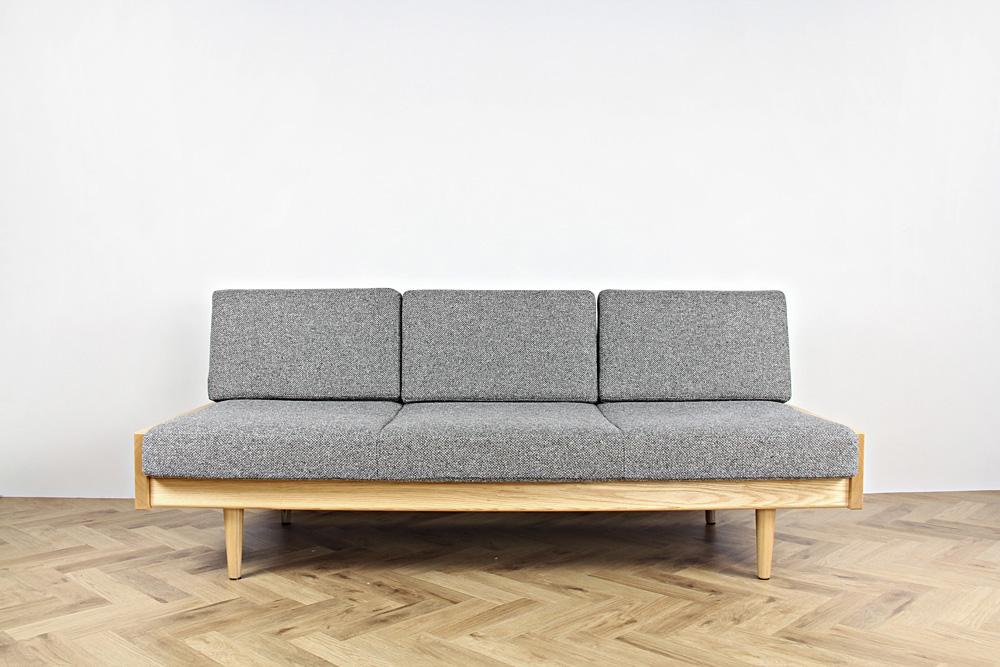 家具 相合