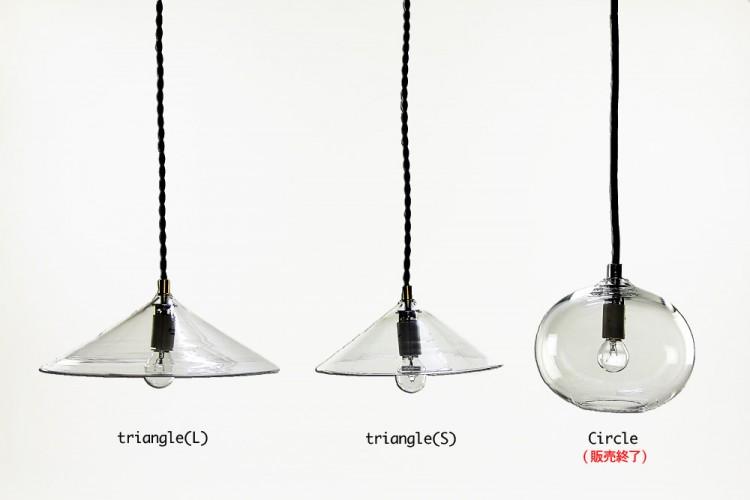 Qualia glassworks glass pendant light glass pendant light mozeypictures Images