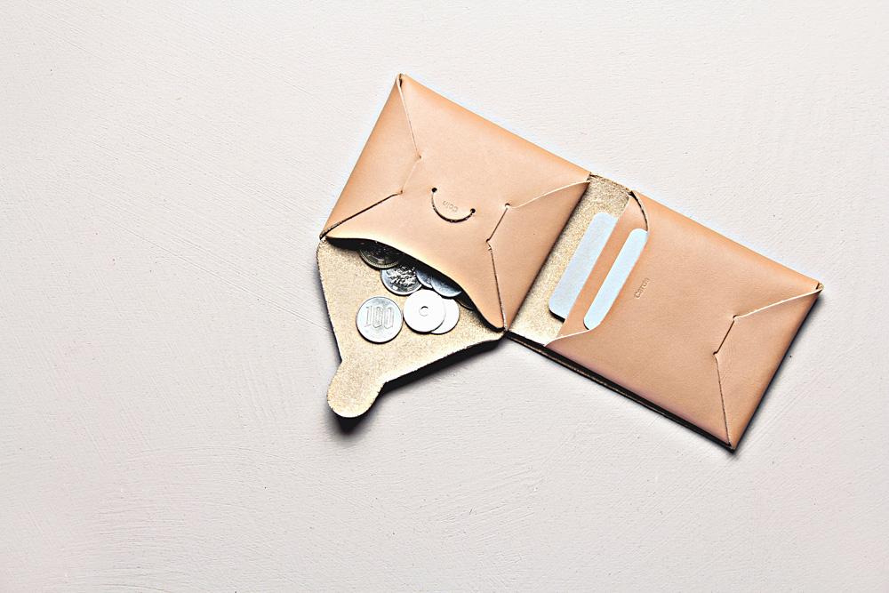 eighty88eight: i ro se【イロセ】PAPER SMALL BAG 八十八/丸亀・eighty88eight